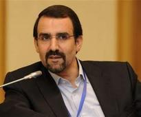 Ambassador: Iran, Russia to develop economic ties by trade tariff cuts