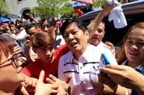Philippine Supreme Court allows election recount for defeated Marcos