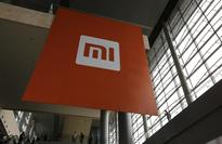 Xiaomi secures $ 1 billion loan for global expansion