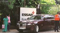 Essar leaks: Submit phone taps to MHA, Delhi HC tells Uppal