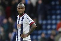 West Brom's Fletcher urges Berahino to focus on new season