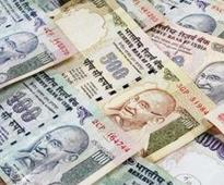 IT raids on tricity based realty firm, black money more than Rs. 100 crore suspected