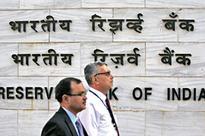 Indian industry lobby seeks rate cuts