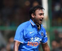 Mishra granted bail in assault case