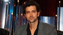 I am not here to be the best: Hrithik Roshan