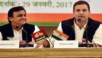 UP polls: Rahul and Akhilesh firm up alliance, hint at long-term partnership
