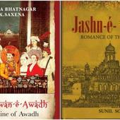 Ex-IHM principal R K Saxena accuses Jashn-e-Oudh author of plagiarism; chef Ranveer Brar condems the act