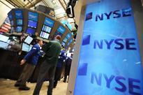 News Recap  AK Steel Holding Corporation, (NYSE:AKS), Advanced Micro Devices, (NASDAQ:AMD)