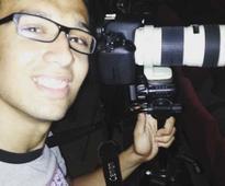 Al-Masry Al-Youm photojournalist released following arrest during fieldwork