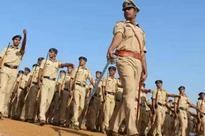 NGO urges Centre, states to affect police reforms
