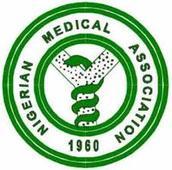 NMA raises N20m for dead doctors families