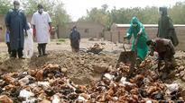 Kenya, Rwanda ban Uganda poultry after bird flu outbreak