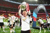 Wayne Rooney will remain Manchester United captain with Jose Mourinho ready to bank on England star