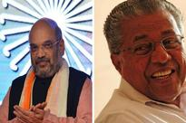 Why BJP Has Raised the Pitch on Political Violence in Kerala's Northern Districts