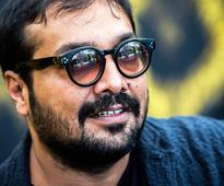 Anurag Kashyap hits back at PM Narendra Modi again after being trolled on twitter