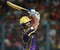 IPL 2017: Boult, Woakes will be 'really good' for KKR, says Manish Pandey