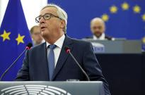 European Commission President Calls Out YouTube, Presents Copyright Reforms in State of the Union