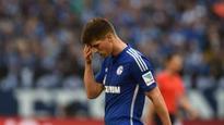Embolo arrival won't scare Huntelaar away from Schalke