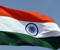India ranked top exporter of ICT services: UN report