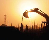 Bypass construction: Secy reprimanded for flouting court orders