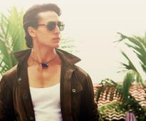 Tiger Shroff Bags role in 'ABCD 3'!