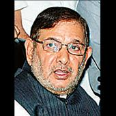 IPL associated with satta, hawala and sex: Sharad Yadav