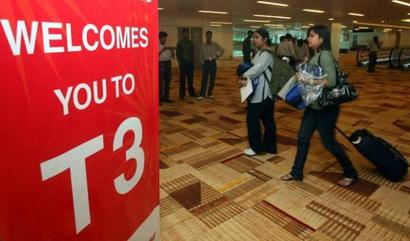 Why your takeoff from Delhi this winter may not be smooth