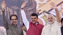 What happened to 'Na khaunga na khane dunga'? Shiv Sena asks PM Modi as bank scam rocks India