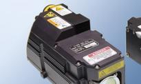 Finmeccanica's Man-Portable Laser Target Designator A Favorite of Spl Forces, Claims Company