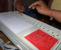 Cong, AAP win by-polls to two municipal wards in Delhi