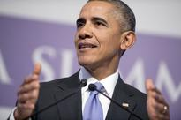 Obama to propose $200mn to battle militants in Africa