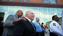 In The Murder Of Martha Moxley, Michael Skakel, Kennedy Cousin, Murder Conviction Upheld