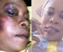 Domestic Violence: Tanzanian singer allegedly beaten to death by husband