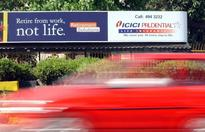 India's ICICI Pru Life IPO to raise $244 million from anchor investors
