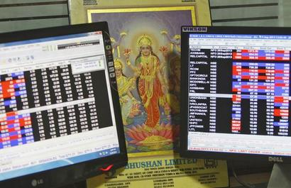 Brexit: What's in store for Indian markets?