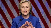 Hillary Clinton will never run for office again, says aide