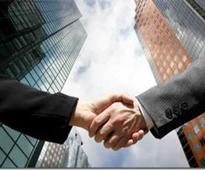 Vianord Engineering Appoints Channel Partner In India