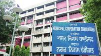 Nominated councillors in MC: No consensus, BJP list delayed again
