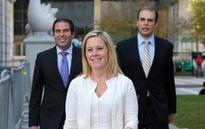 Christie aide on trial says she told him of traffic study