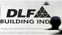 Saurabh Chawla appointed DLF Group CFO