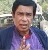Bengaluru: Decision of central leadership final says Oscar