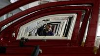 Automaker GM adapts $1 bn recipe for tough Indian market:Sources