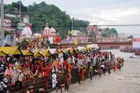 IS men wanted to target Haridwar Kumbh: NIA