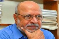 'No cuts by censors' recommendation by Shyam Benegal won't help film industry much