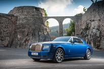 Why Rolls-Royce is entering PH market