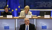 EU's new Africa fund aims to attract private investors to Sahel region