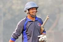 Nepal U-19 face another defeat against Afghans