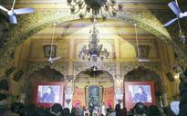 Jaipur Literature Festival paints 10 years of Pink City's new identity