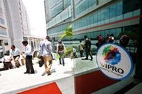 Wipro to acquire cloud services provider Appirio for Rs 3,340 crore