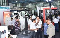 Pune Machine Tool Expo 2016 concludes positively